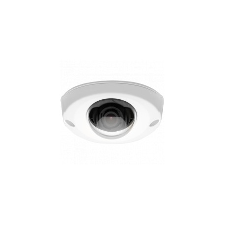 AXIS P3904-R Network Camera