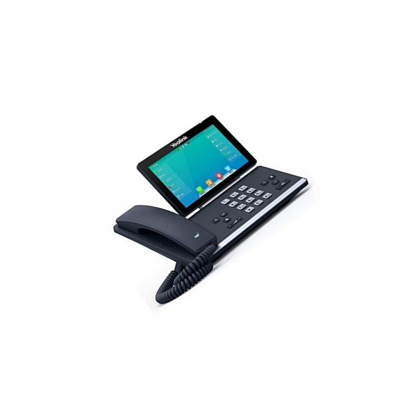 Yealink T57W Prime Business Phone Optional(T57W+EXP50) VoIP phone SIP-T57W