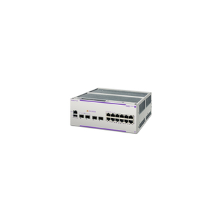 Alcatel-Lucent OmniSwitch 6865 Ethernet network switches OS6865-P16X