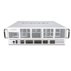 FG-4200F New Original Fortinet Fortigate 4200F series Network Security Firewall