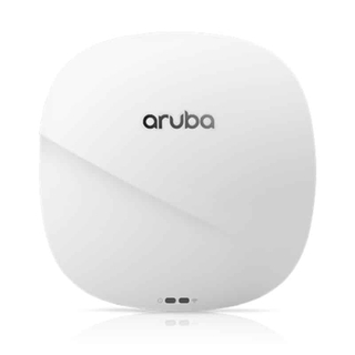 Aruba 340 SERIES WIRELESS INDOOR ACCESS POINTS