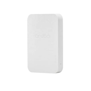 Aruba 203H HOSPITALITY ACCESS POINT