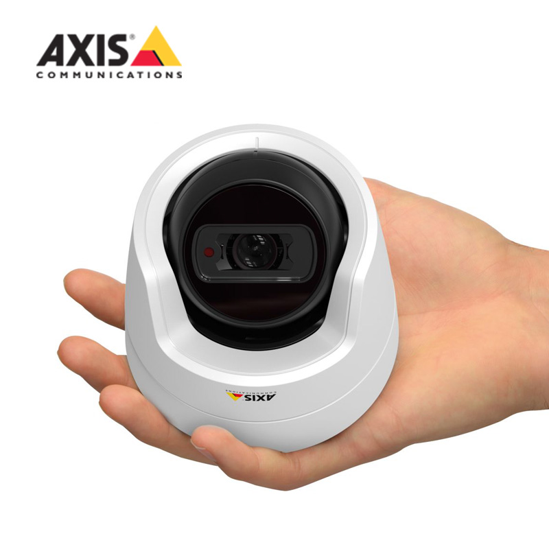 AXIS M3104-LVE Network Camera