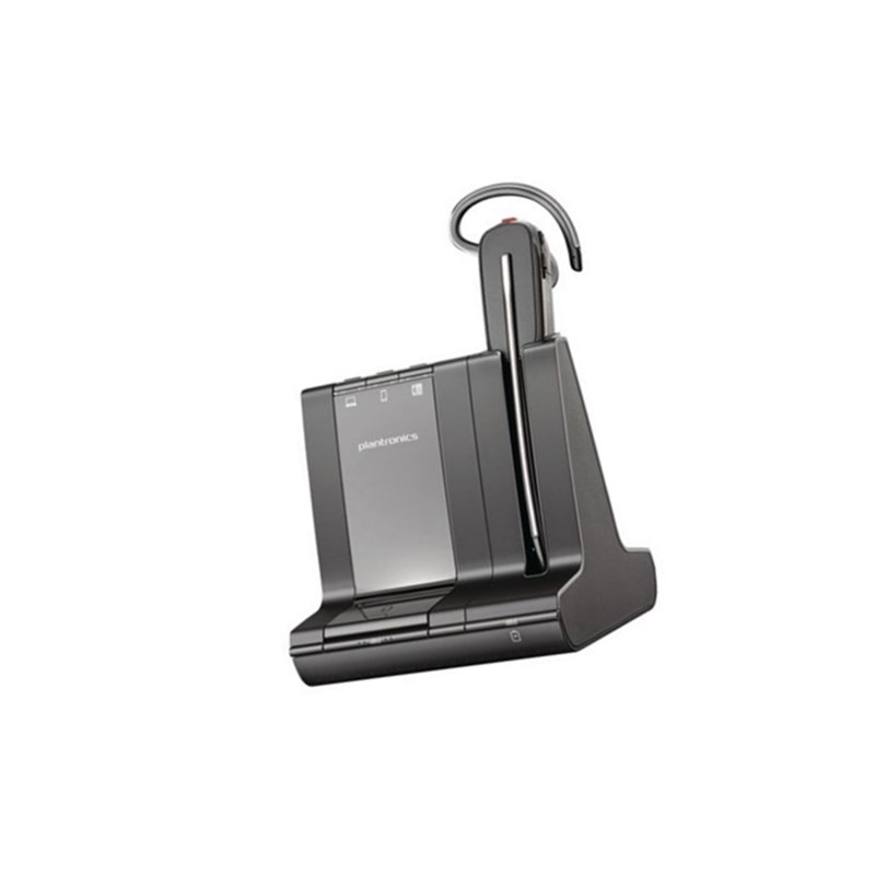 Plantronics headset SAVI 8200 OFFICE AND UC