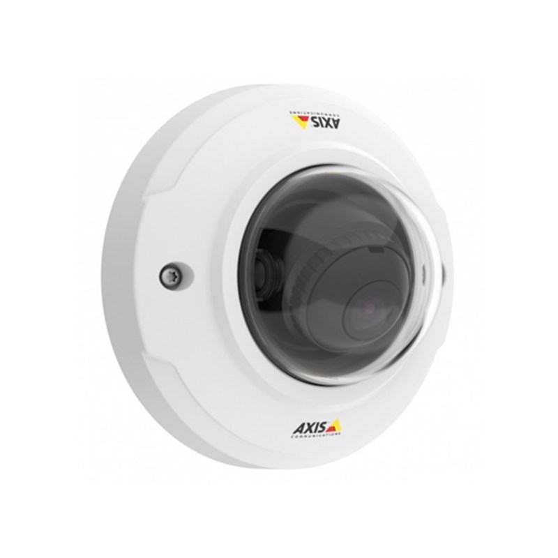 AXIS M3045-V Network Camera