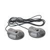 Polycom Soundstation 2EX Expansion Microphones mics
