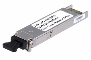 Cisco Module XFP-10G-MM-SR=