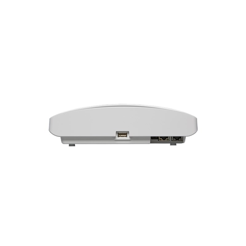 RUCKUS R750 Indoor Access PointVery High Performance Wi-Fi 6 4X4:4 Indoor Access Point (AP)with 3.5 Gbps HE80/40 Speeds and Embedded IoT