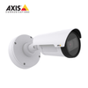 AXIS P1435-LE Network Camera Compact and fully-featured HDTV for any light condition