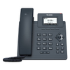 Yealink IP Phone Entry-level IP Phone with 1 Line SIP-T30P