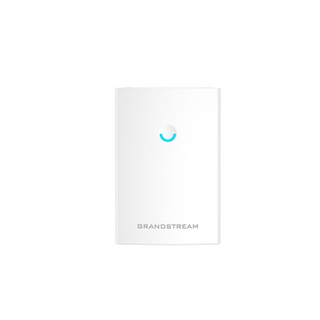 Grandstream GWN7630LR High-Performance Outdoor Long-Range Wi-Fi Access Point