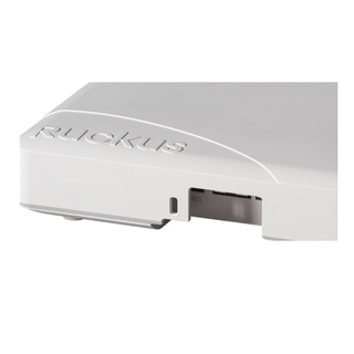 Ruckus ZoneFlex R510 INDOOR ACCESS POINT Ruckus AP 901-R510-WW00