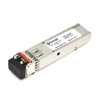 New Cisco Module SFP-10G-ER