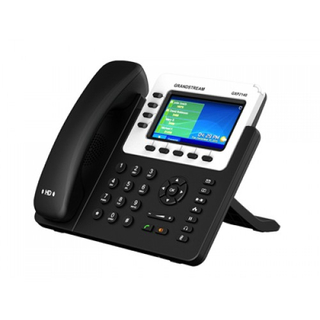 Grandstream IP Phone GXP2140
