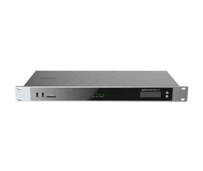 Grandstream Gateways and ATAs GXW4500 series E1/T1/J1 Digital VoIP Gateway GXW4502